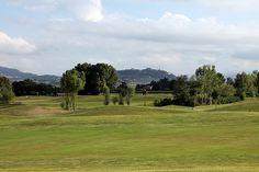 Verucchio. Riviera Golf Resort