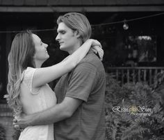 Family/ Couples Photography #love #family #blackandwhite #bw #b&w #countrylife