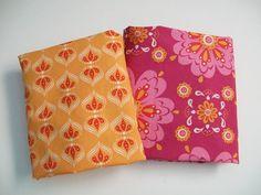 Orgânico, algodão, folha de berço cabido, Mini co-dorminhoco, co-dorminhoco, Pack n 'Play, Mini berço, berço Folha: flor de laranjeira, rosa pétala, menina