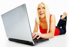 Your own on-line business right now