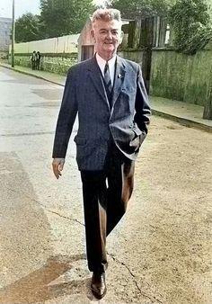 Tom Barry Roisin Dubh, Ireland 1916, Irish Republican Army, The Ira, Easter Rising, British Uniforms, Michael Collins, Army Uniform, Family Genealogy