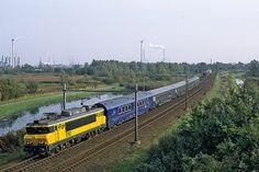 2001.10.14_7417_Amsterdam_NS 1761