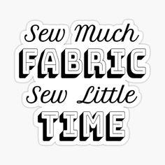 Favorites | Redbubble Sticker Shock, Artworks, Math, Fabric, Products, Tejido, Tela, Math Resources, Cloths
