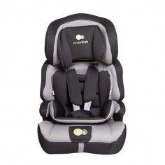 http://idealbebe.ro/kinderkraft-scaun-auto-comfort-grey-936kg-p-14571.html Kinderkraft - Scaun auto Comfort Grey 9-36kg