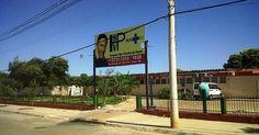 Há 3 meses sem receber plantões médicos do hospital de Araçuai ameaçam parar