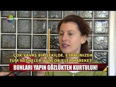 GÖZLÜKTEN KURTARACAK EN İYİ GÖZ EGZERSİZİ - Bayanlar-kahvesi.com