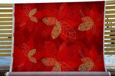 Suunnittelijan silmin My Design, My Photos, Curtains, Shower, Nature, Prints, Rain Shower Heads, Blinds, Naturaleza