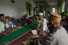 July 21, 2014 - Ramadan, Day 23: Togetherness | Sohaib N. Sultan  July 20, 2014