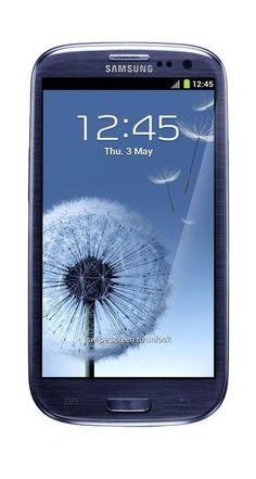 @Mad Over Donuts #AmMadAbout Samsung Galaxy S III coz its the best sell on earth and i own it! :D