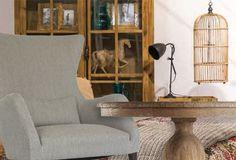 Home - BeautifulHouse Living Room, Home, Sitting Rooms, Living Rooms, Family Room, Lounge, Family Rooms, Haus, Homes