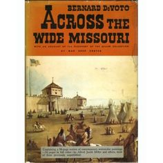 Across the Wide Missouri Out- of- Print #BOOK   #SouthDakota Specializing in the #Art of the #Lakota