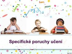 Specifické poruchy učení> Adhd, Storage Chest, Ms, Author