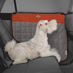 Click Image Above To Buy: Dogabout Vehicle Door Protector   Pet Door Shield  U0026 Cover For Dogs