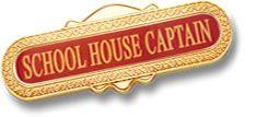 Our School Badge designed with elegant border around the badge, very suitable to represent prestigious image. School Badges, Name Badges, Badge Design, We Are The Ones, Australia, Elegant, Image, Classy, Badges