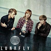 Lunafly -Clear day cloudy day by thisisdyukrn on SoundCloud