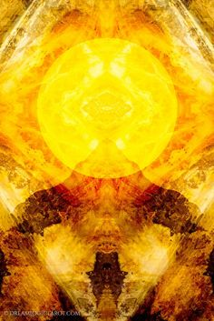 The Sun indicates fortune, happiness, joy, and harmony. The universe coming together and agreeing with your path forward movement into something greater. Tarot Card Decks, Tarot Cards, The Sun Tarot Card, Welcome Card, Tarot Learning, Sun Art, Tarot Readers, Tarot Spreads, Border Print