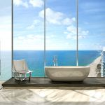 Contact us to see the latest and great luxury condos available for sale