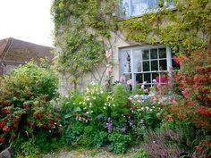 Charleston Farmhouse | Flickr - Photo Sharing!