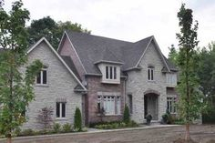 Detached - 4 bedroom(s) - Whitchurch-stouffville - $1,375,000
