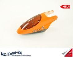 Der RC Hobby Shop für RC Hubschrauber und RC Ersatzteile. www.rc-toys-24.de