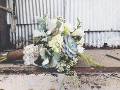 #bouquet #grunge #wedding #photography #etsy