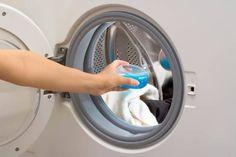 Per usare una lavatrice, come con la maggior parte degli apparecchi, ci sono alcuni trucchi che fanno una grande differenza.