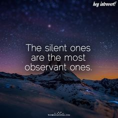 86 Deep Thoughts Quotes Every Words That Will Inspire You 24 Wise Quotes, Quotable Quotes, Quotes To Live By, Inspirational Quotes, Son Quotes, Qoutes, Motivational Quotes, Silent Quotes, Deep Thought Quotes