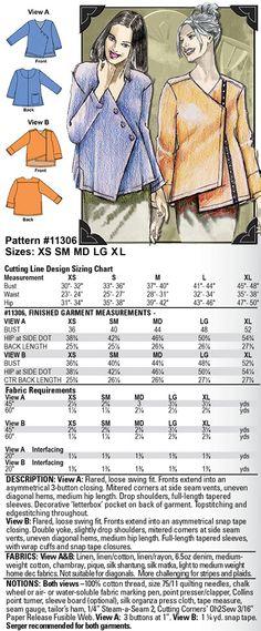 78 best CUTTING & DESIGNING images on Pinterest   Dress patterns ...