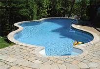 piscine - Bing Images