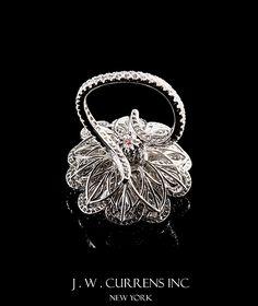 Feifei329 Jewllery Tiffany Spain Jewelry