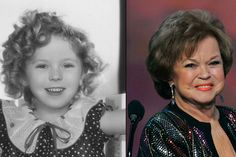 Shirley Temple, the curly-haired child star who sang, danced and grinned her way into the hearts of Depression-era moviegoers, was found dead in her California home on February 10, 2014. The big screen legend was 85 years old and died of natural causes.