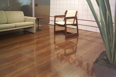 piso-vinilico-decorflex.jpg (490×327)