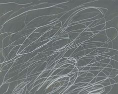 Cy Twombly (b. 1928) | Untitled | 20th Century, Paintings | Christie's