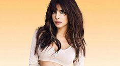 Los Angeles: Priyanka Chopra has defeated famous personalities like Angelina Jolie, Emma Watson, Blake Lively and Michelle Obama to become the second most beautiful woman in the world. In a poll done by LA-based photo, journal, and video-sharing social media network, BuzzNet, Priyanka is just...