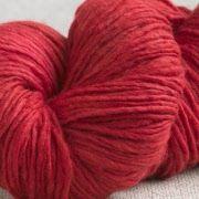 Malabrigo Worsted SALE | Fabstract | Knitting Yarns £6.95