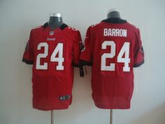 12 Best Nike NFL Tampa Bay Buccaneers Jerseys images | Tampa Bay