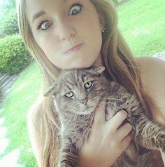 No!  #funny #cats #photos