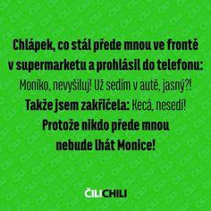 Jokes Quotes, Memes, Funny Guys, Man Humor, Chili, Haha, Husky Jokes, Chile, Meme