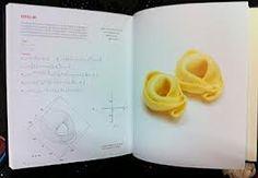 pasta design - Google zoeken