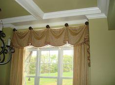 Window Treatments window treatments