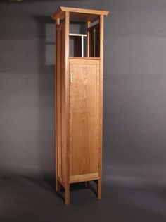 die besten 25 kurze k chenschr nke ideen auf pinterest rustikale schr nke k chenorganisation. Black Bedroom Furniture Sets. Home Design Ideas