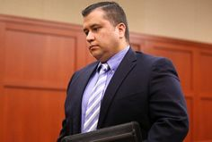 """George #Zimmerman to be grilled on Tuesday about whether he plans to use """"stand your ground"""" law in upcoming trial.  #examiner.com"""