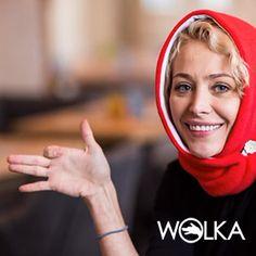 НОВЫЙ ТРЕНД — ГОЛОВНОЙ УБОР «WOLKA».Выкройка. Обсуждение на LiveInternet - Российский Сервис Онлайн-Дневников