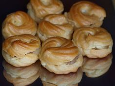 Venčeky - Recept pre každého kuchára, množstvo receptov pre pečenie a varenie. Recepty pre chutný život. Slovenské jedlá a medzinárodná kuchyňa