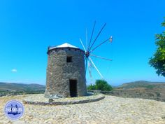 chersonissos-op-kreta-182 Crete Greece, Island, Tips, Islands, Counseling