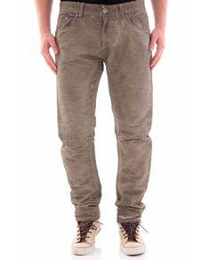 #pantaloni #uomo #absolut #joy
