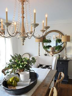 Adorable 70 Beautiful French Country Dining Room Decor Ideas https://decorecor.com/70-beautiful-french-country-dining-room-decor-ideas