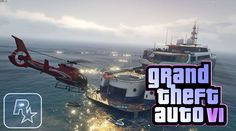 GTA 6 is an action, adventure and third-person game (first-person mode also included). It will be developed by Rockstar North (with assistance provided by other developers) for Windows PC, Xbox One and PS4.