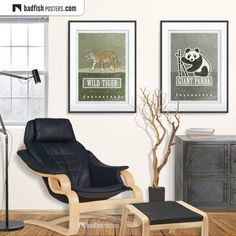 1492 (left) RMS (right) - Blackfriday Etsy Harold Lloyd, Poster S, Typography Poster, Mad Max, Fisher, Do It Yourself Furniture, Field Of Dreams, Alternative Movie Posters, Cool Posters