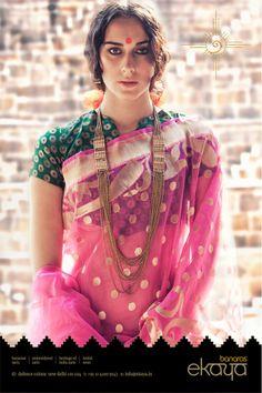 Tarun Khiwal Photography | ADVERTISING / EKAYA